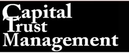 capital-trust-management