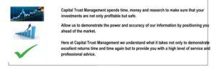 capitl-trust-management